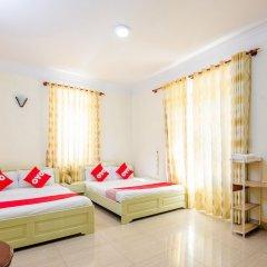 OYO 603 Hoang Kim Hotel Далат фото 12