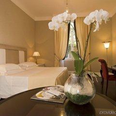 Hotel Regency в номере