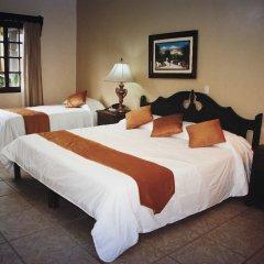 Hotel Elvir комната для гостей фото 4