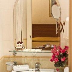 Отель Astoria Garden Рим ванная