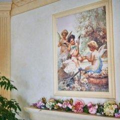 Гостиница Hermes Resort Украина, Трускавец - отзывы, цены и фото номеров - забронировать гостиницу Hermes Resort онлайн сауна