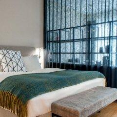 Отель PREMIER SUITES PLUS Antwerp комната для гостей фото 7