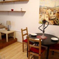 Отель Summer Party Flat Чехия, Прага - отзывы, цены и фото номеров - забронировать отель Summer Party Flat онлайн фото 6
