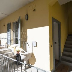 Отель At Home Heart of Milan - Manzoni Италия, Милан - отзывы, цены и фото номеров - забронировать отель At Home Heart of Milan - Manzoni онлайн интерьер отеля