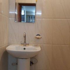 Отель The Doors Непал, Катманду - отзывы, цены и фото номеров - забронировать отель The Doors онлайн ванная фото 2