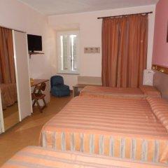 Отель Novara Италия, Вербания - отзывы, цены и фото номеров - забронировать отель Novara онлайн комната для гостей фото 2