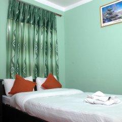 Отель Travellers Dorm Bed & Breakfast Непал, Катманду - отзывы, цены и фото номеров - забронировать отель Travellers Dorm Bed & Breakfast онлайн комната для гостей