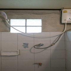 Отель Sairee Cottage Resort ванная
