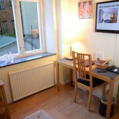 Отель Vanilla Швеция, Гётеборг - отзывы, цены и фото номеров - забронировать отель Vanilla онлайн