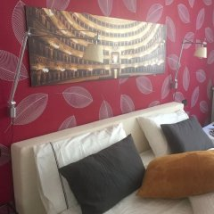 Отель Beddyway - Duomo Apartment Италия, Милан - отзывы, цены и фото номеров - забронировать отель Beddyway - Duomo Apartment онлайн гостиничный бар