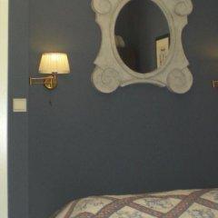 Hotel Egmond комната для гостей фото 3