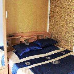 Отель Jomtien Good Luck Apartment Таиланд, Паттайя - отзывы, цены и фото номеров - забронировать отель Jomtien Good Luck Apartment онлайн фото 3