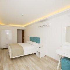 Mavi Deniz Otel Турция, Турунч - отзывы, цены и фото номеров - забронировать отель Mavi Deniz Otel - All Inclusive онлайн удобства в номере