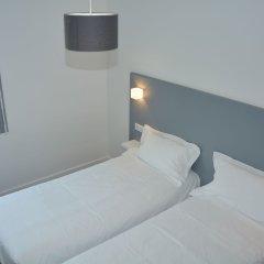 Отель Le Matisse комната для гостей фото 2