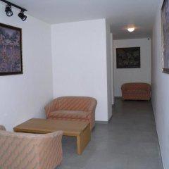 Holidays Hostel Midi комната для гостей фото 5