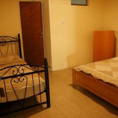 Palm Hostel Израиль, Иерусалим - отзывы, цены и фото номеров - забронировать отель Palm Hostel онлайн фото 11