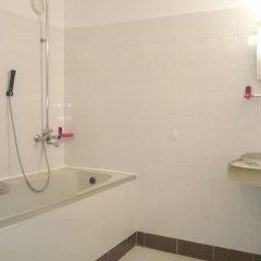 Lazur Hotel Равда ванная фото 2