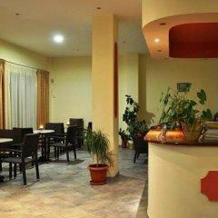 Отель Pyrros Греция, Корфу - 1 отзыв об отеле, цены и фото номеров - забронировать отель Pyrros онлайн интерьер отеля фото 2