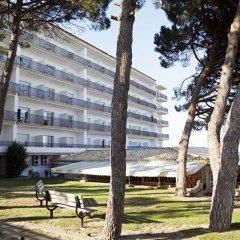 Отель RVHotels Nieves Mar фото 8