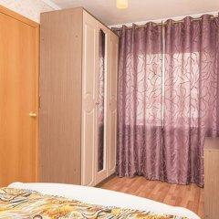 Апартаменты на Восточной иерополис -3 удобства в номере фото 2