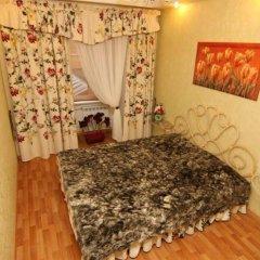 Гостиница Apart-Hotel on Preobrajenskaya 24 Украина, Одесса - отзывы, цены и фото номеров - забронировать гостиницу Apart-Hotel on Preobrajenskaya 24 онлайн спа