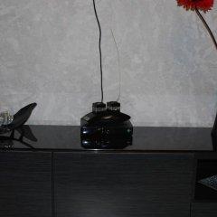 Гостиница на М.Планерная в Москве отзывы, цены и фото номеров - забронировать гостиницу на М.Планерная онлайн Москва