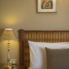 Отель Le Royal Hotels & Resorts - Amman Иордания, Амман - отзывы, цены и фото номеров - забронировать отель Le Royal Hotels & Resorts - Amman онлайн фото 15