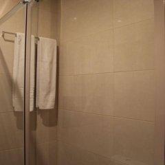 Отель Decanting Porto House ванная фото 2