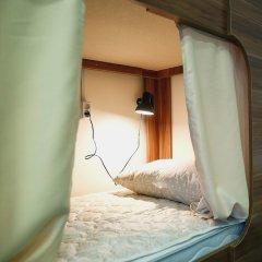 Хостел Золотое Кольцо Ярославль комната для гостей фото 3