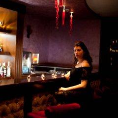 Отель RIU Pravets Golf & SPA Resort гостиничный бар