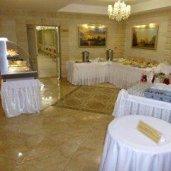 Гостиница СМОЛЕНСКОТЕЛЬ Смоленск помещение для мероприятий