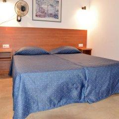 Отель Apts Atalaya De Jandia Морро Жабле комната для гостей фото 2