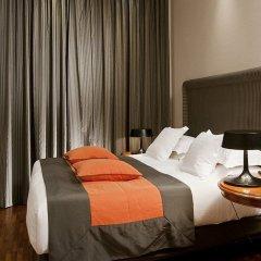 Hotel Alpi комната для гостей фото 3