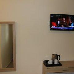 Adonis Hotel Marmaris удобства в номере