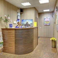 Гостиница РА на Невском 44 в Санкт-Петербурге - забронировать гостиницу РА на Невском 44, цены и фото номеров Санкт-Петербург интерьер отеля