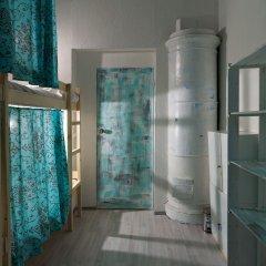 Гостиница Хостел Wanderlust в Санкт-Петербурге отзывы, цены и фото номеров - забронировать гостиницу Хостел Wanderlust онлайн Санкт-Петербург ванная