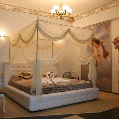 Гостиница Герцен Хаус интерьер отеля