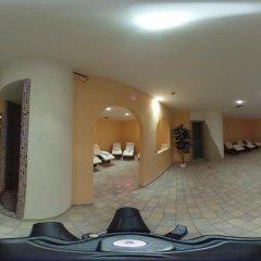 Hotel Stella Montis интерьер отеля фото 3