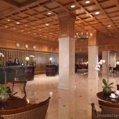 Отель Radisson Blu Hotel, Dubai Deira Creek ОАЭ, Дубай - 3 отзыва об отеле, цены и фото номеров - забронировать отель Radisson Blu Hotel, Dubai Deira Creek онлайн интерьер отеля фото 3