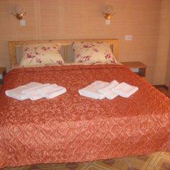 Гостиница Маленький принц комната для гостей