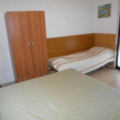 Отель B&B da Rosy Италия, Лимена - отзывы, цены и фото номеров - забронировать отель B&B da Rosy онлайн детские мероприятия