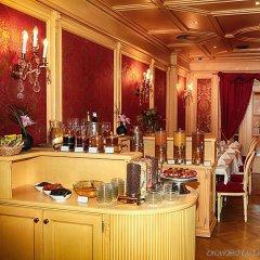 Luxury Family Hotel Royal Palace гостиничный бар