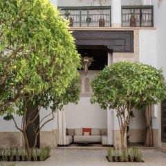 Отель Riad Farnatchi Марокко, Марракеш - отзывы, цены и фото номеров - забронировать отель Riad Farnatchi онлайн фото 5