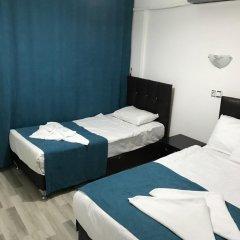 Sunrise Aya Hotel Турция, Памуккале - отзывы, цены и фото номеров - забронировать отель Sunrise Aya Hotel онлайн комната для гостей фото 2