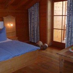 Отель Gästehaus Ferienwohnungen Pfeffererlehen Марктшелленберг комната для гостей фото 3