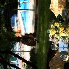 Hotel Aristeo Римини помещение для мероприятий