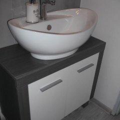 Отель Apartmány Galeta ванная фото 2