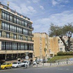Отель Rokna Hotel Мальта, Сан Джулианс - 1 отзыв об отеле, цены и фото номеров - забронировать отель Rokna Hotel онлайн фото 5