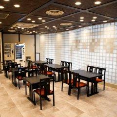 Отель Yaoji Hakata Hotel Япония, Хаката - отзывы, цены и фото номеров - забронировать отель Yaoji Hakata Hotel онлайн фото 2