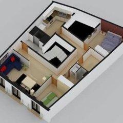 Отель Las Ramblas Apartments I Испания, Барселона - отзывы, цены и фото номеров - забронировать отель Las Ramblas Apartments I онлайн фото 2
